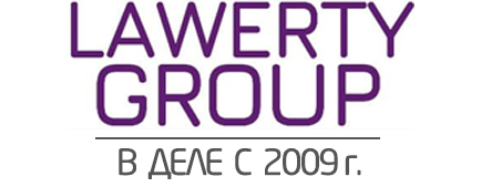 Lawerty Group